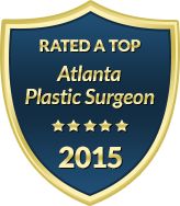 A Top Atlanta Plastic Surgeon 2015