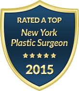 A Top New York Plastic Surgeon 2015