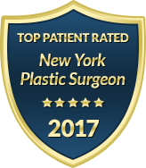 A Top New York Plastic Surgeon 2017