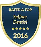 A Top Seffner Dentist 2016