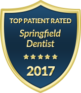 A Top Springfield Dentist 2017