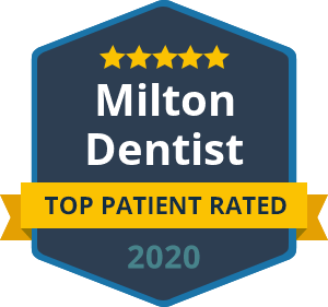 Top Patient Rated 2021