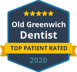 Top Patient Rated 2020
