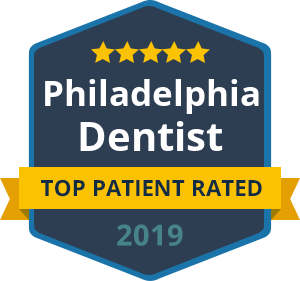 Top Patient Rated 2019