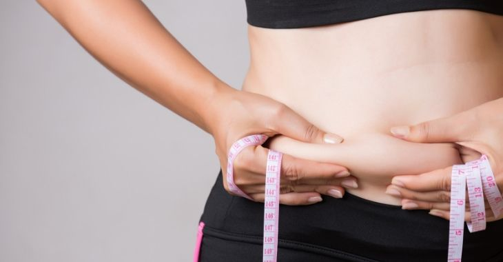 Lipo Fact and Myth