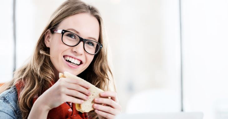 When Can I Eat Solid Food After Wisdom Teeth Removal Findlocal Doctors